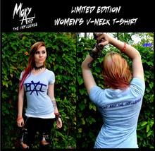 MXI Limited Edition